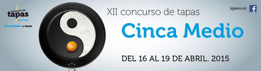 CINCA-MEDIO-2