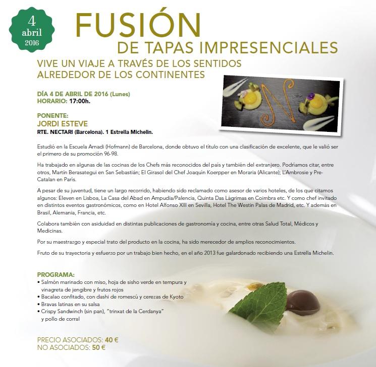 FUSION-DE-TAPAS