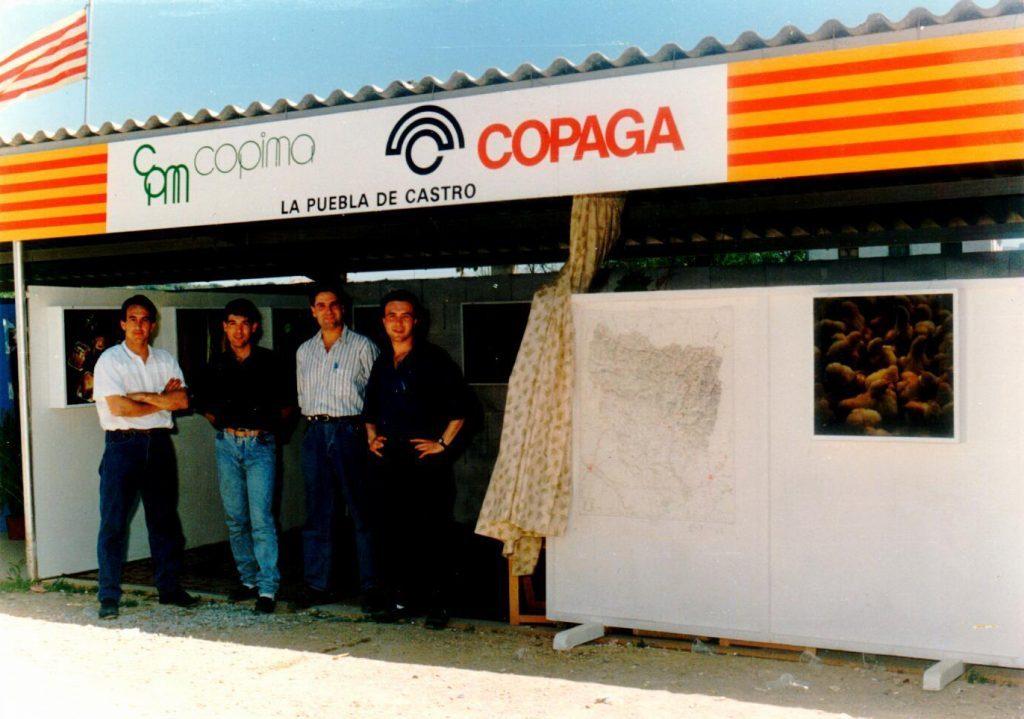 Feria-Agroalimentaria-Graus-mayo-1987-1-1024x719