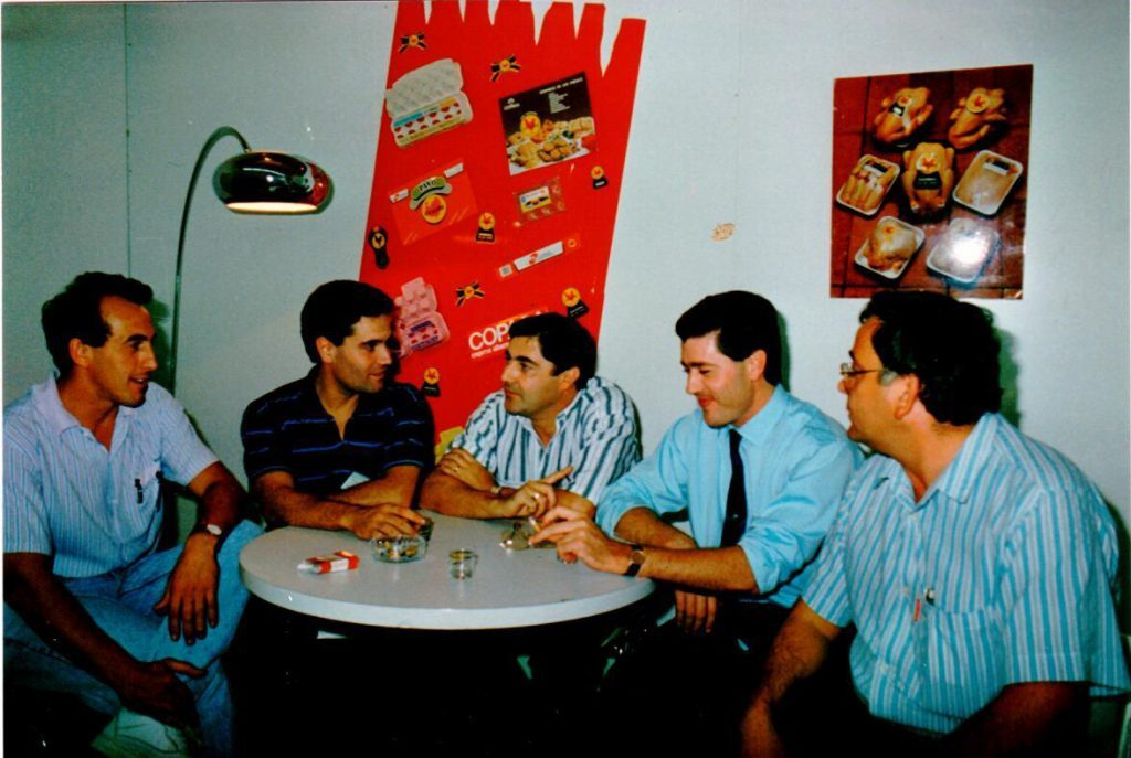 Stand-Copaga-Alimentaria-1988-1-1024x687