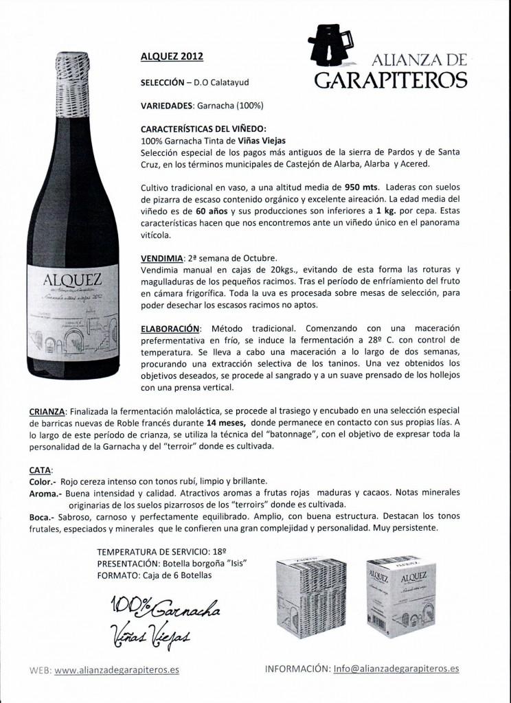 ficha-cata-alquez-744x1024