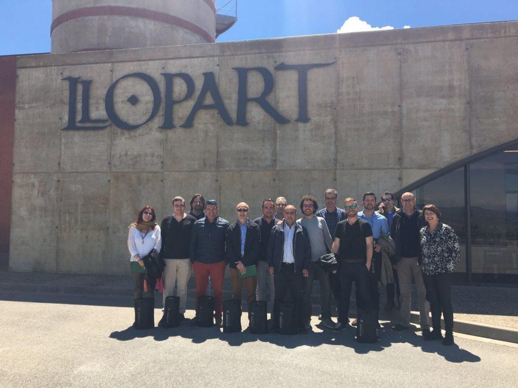 llopart10-1024x768