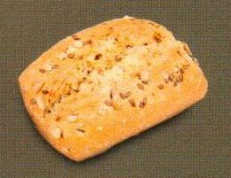 panes-bocatines1