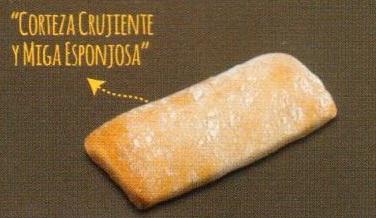 panes-bocatines3-1