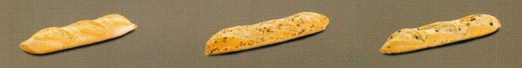 panes-flautas2-1024x135