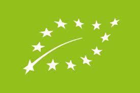 LOGO-EUROPEO
