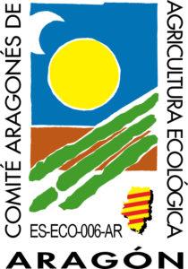 Nuevo-logo-CAAE-color_ok-2