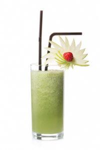 Smoothie-Very-GreencAdeline-Monnier