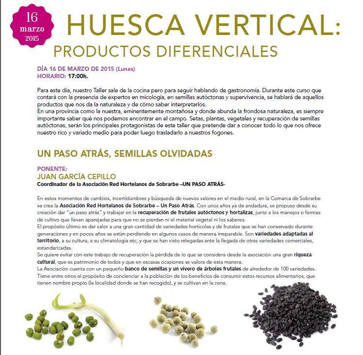 huesca-vertical-1