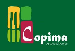 logo-nuevo-color-03-copia-300x204