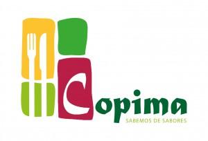 logo-nuevo-color-300x204