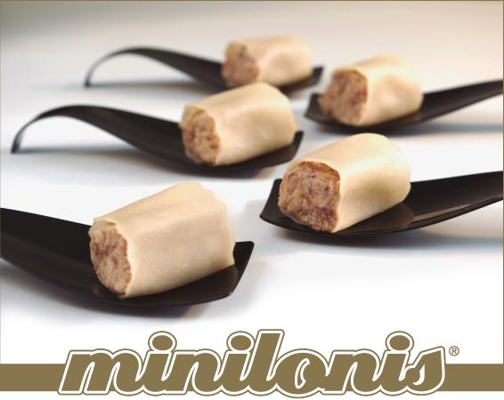 minilonis-r