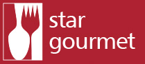 stargourmet-logo