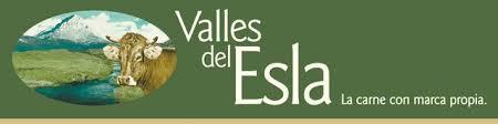 valle-esla