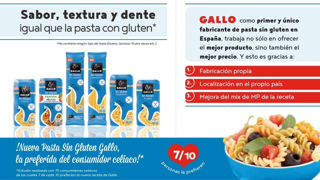 hoja-sin-gluten-gallo-seccion-media