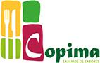 Copima Logo